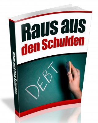 raus aus den schulden buch datei cover nadjahorlacher