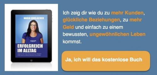 Erfolgreich im Alltag kostenlos ebook anzeige