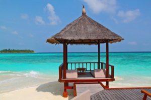 Kein Geld für Urlaub nadjahorlacher